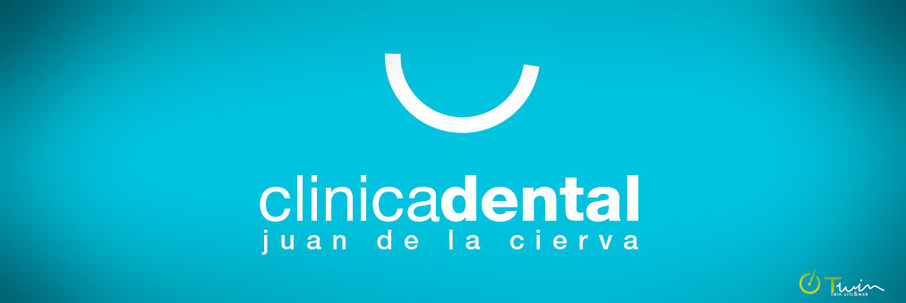 Clinica Dental Juan de la Cierva