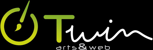 Twin Arts & Web